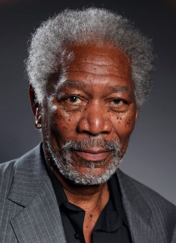 File:Morgan Freeman.jpg