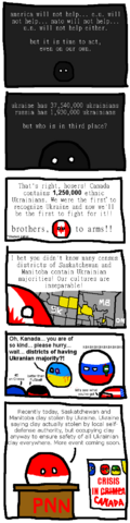 File:Ukrainian Canada (Polandball).png