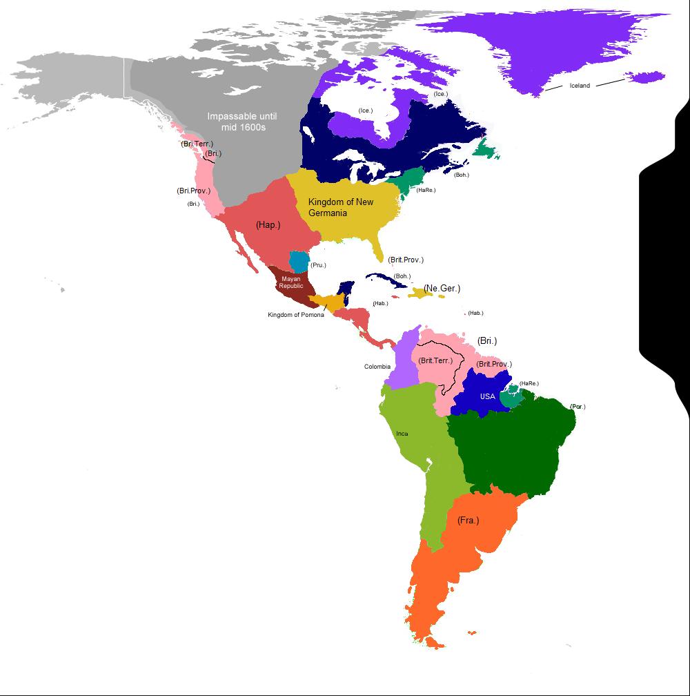 1608americas