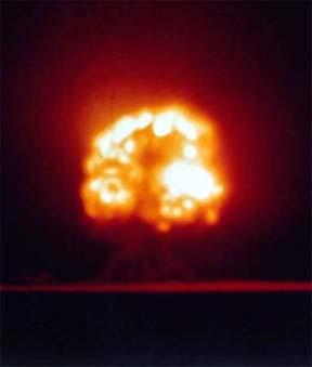 File:Atomic trinity 400.jpg