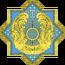 Emblem of turkestan by houseofhesse-d7x4pzb
