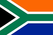 Flag 928
