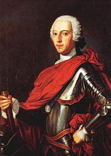 File:King Charles III.jpg