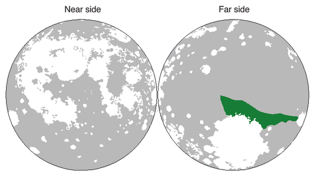 File:Location of Ittoqqortoormiit (Luna Earth II).png