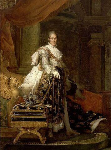 File:Louis XVIII.jpg