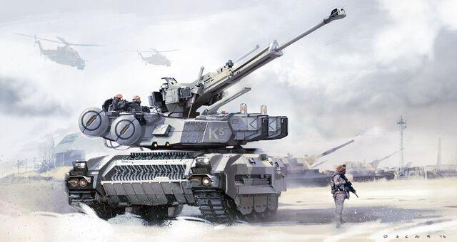 File:M96 tank.jpg