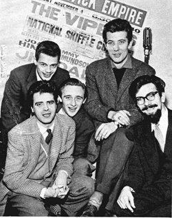 File:The Vipers Skiffle Group vipers.jpg