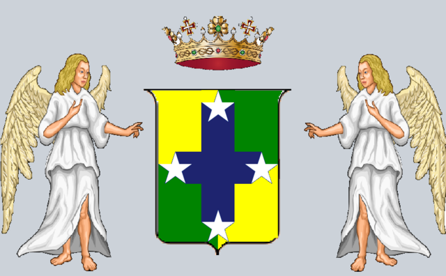 File:EastAustraliaCoA.png