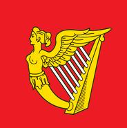 Flag 648