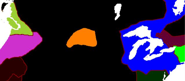 File:Lakota territory.png