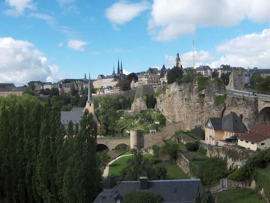 File:LuxembourgCity.jpg