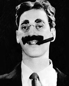 File:220px-Groucho Marx.jpg
