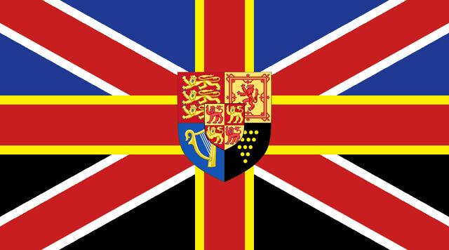 File:BritaniaEscudo2.jpg