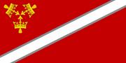 Carpia flag