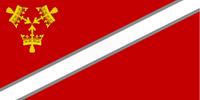 Carpia (L'Uniona Homanus)