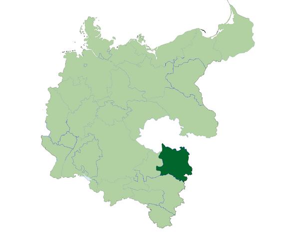 File:Deutschland Lage von Niederoesterreich.png