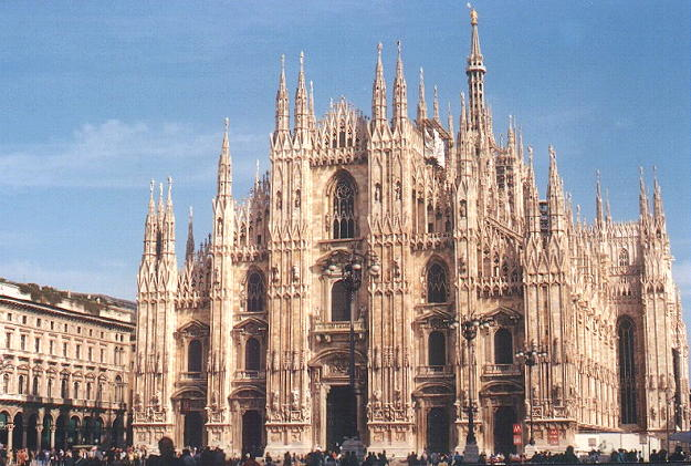 File:Great Cathedral.jpg