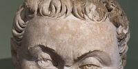Maximian (Gaul Rising)