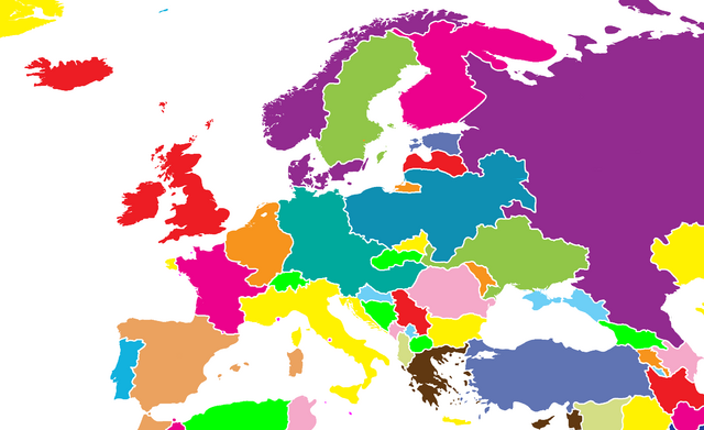 File:PaxC Europe.png