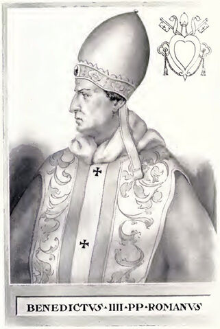 File:Pope Benedict IV Illustration.jpg