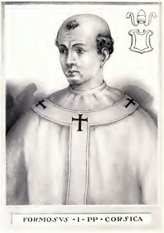 File:Pope Formosus.jpg