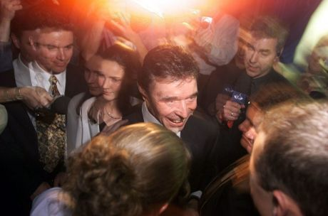 File:Anders Fogh Rasmussen Election 2001.png