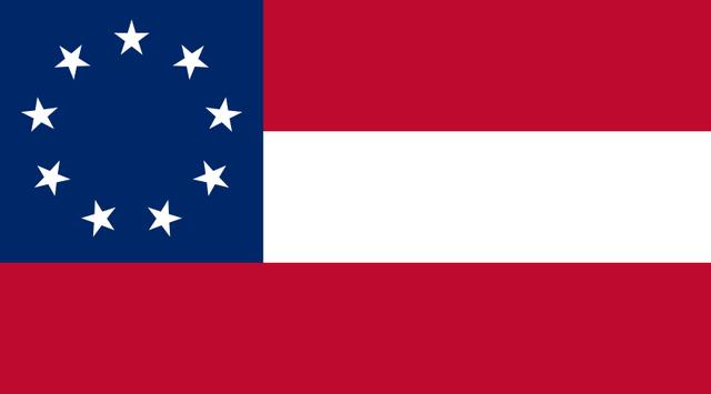 File:Flag of Carolina.png