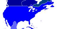 United States (Scenario 1733)