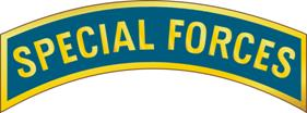 File:Special Forces Tab.jpg