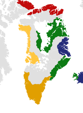 File:1805Greenland (TGN).png