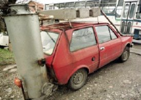 File:Coal wood yugo.jpg