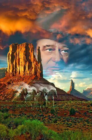 File:Monument Valley-1-.jpg