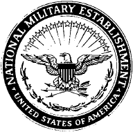 File:National Military Establishment seal 1947-1949-1-.png