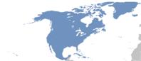 United States (Pauvre Monde)