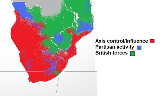 File:Africa Situation.jpg