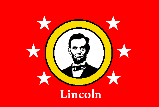 File:Flag of Lincoln.png