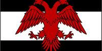 Langobardia (L'Uniona Homanus)