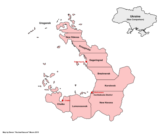 File:Map of New Kamchatka (Venusian Haven).png
