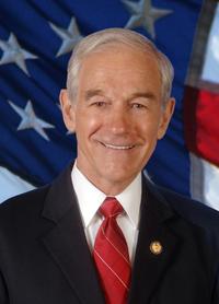 Paul 2009