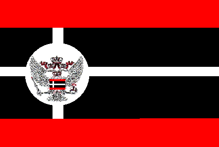 File:Flag of The Kingdom of Great Germania.PNG