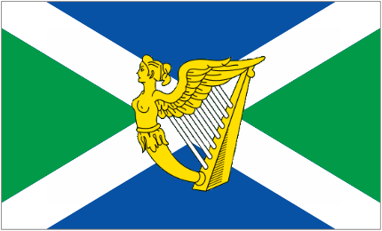 File:Gaelic Flag.png