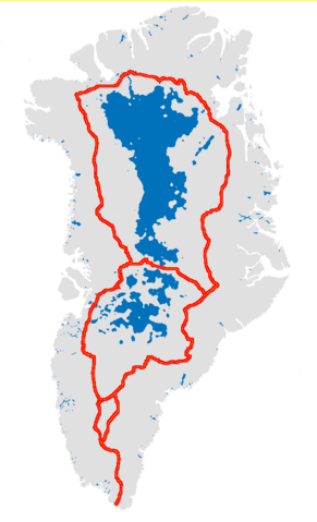 File:GreenlandicHighway.png