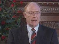 Kinnock resign