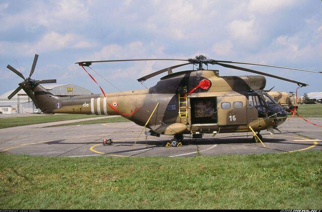 File:SA 330H Puma.jpg