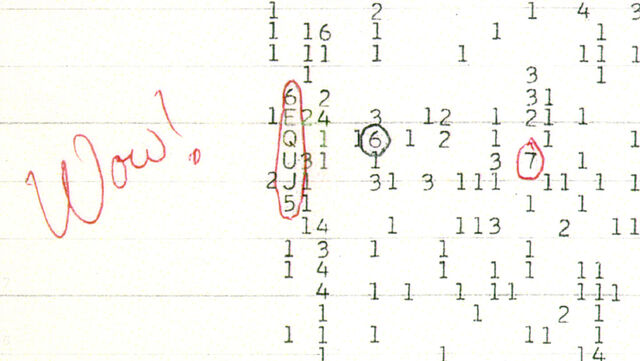 File:Wow signal.jpg