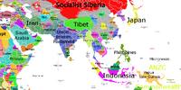 Asia (1983: Doomsday)