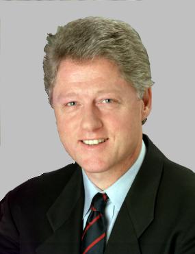 File:Bill Clinton (CS).png