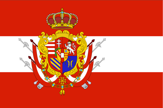 File:Habsburgtuscanycoa.png