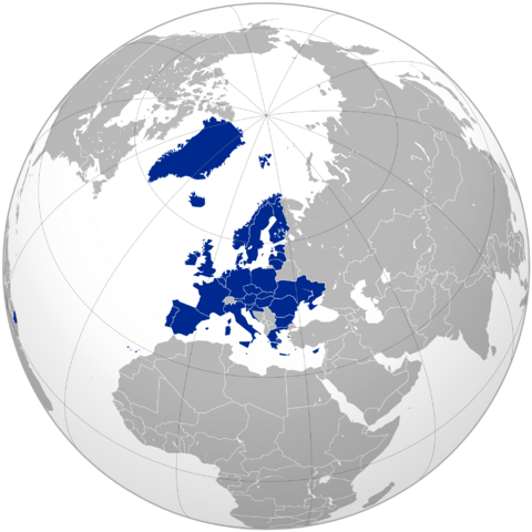 File:Location of European Union (One Europe Under A Union).png