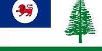 Norfolk Island (Napoleon's Australian Victory)